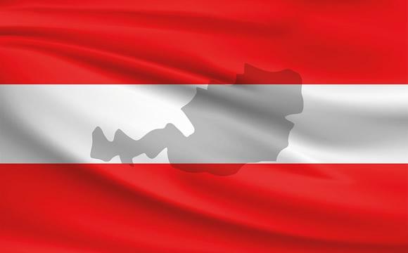 Österreich geht schärfer gegen Casino und Sportwetten vor