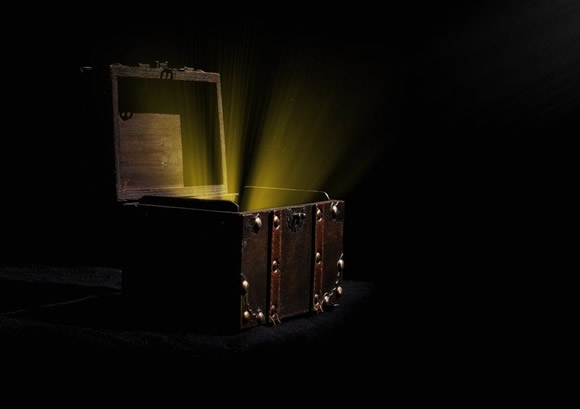 Lootboxen in Online Games - Was steckt hinter dem geplanten Verbot?