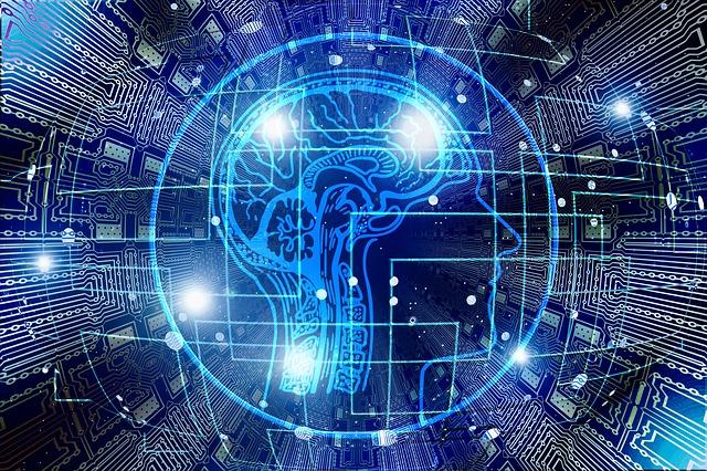 Computer Go - künstliche Intelligenz