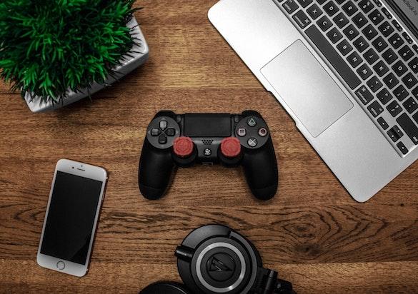 Gaming als günstiges Hobby: So spielt man mit kleinem Geldbeutel gut