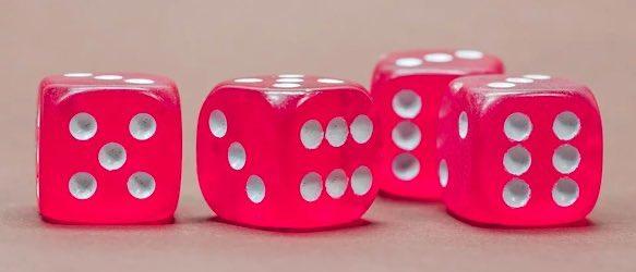 Internet Casinos: Ist Online-Glücksspiel in Zukunft legal?