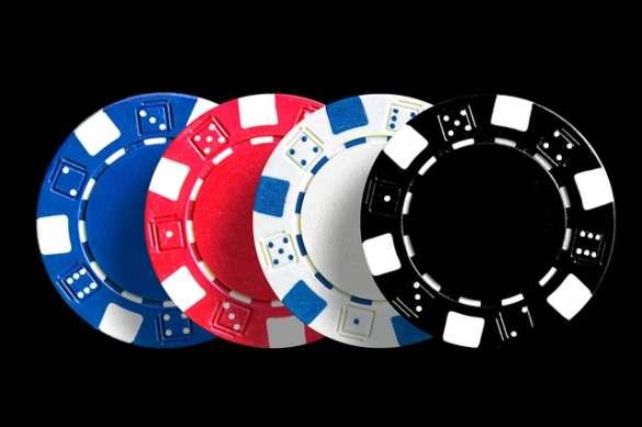 Die besten Bitcoin Casinos 2020