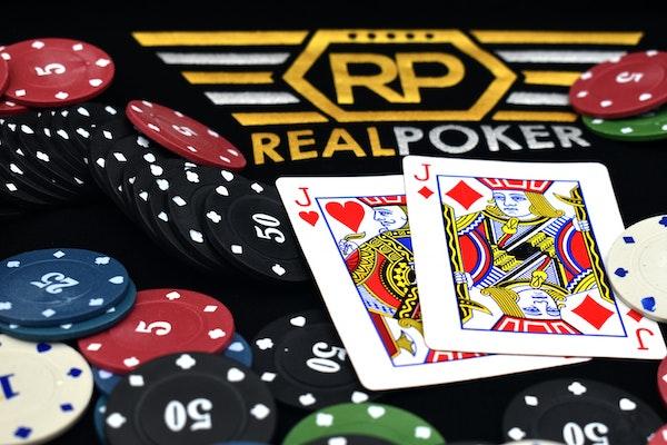 Die besten Gadgets für Online-Casino Fans