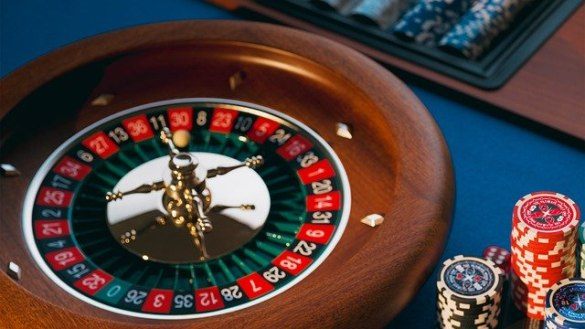 Online-Gambling: Wie sieht die Zukunft aus?