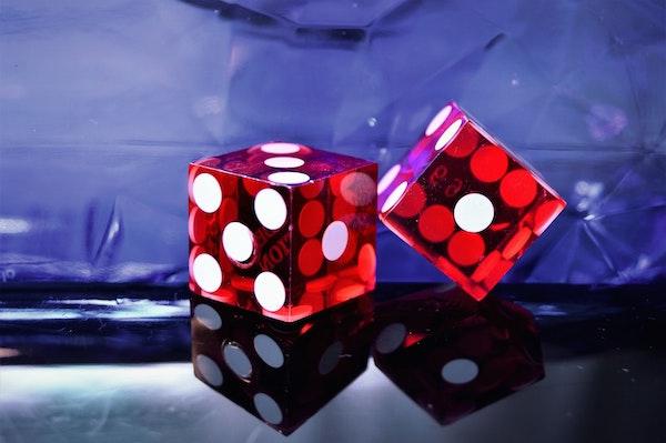 3D und Virtual Reality im Casino Spiele Bereich