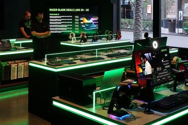 Hardware Check: Das ist nötig für 3D-Games, Casino Spiele & Co.