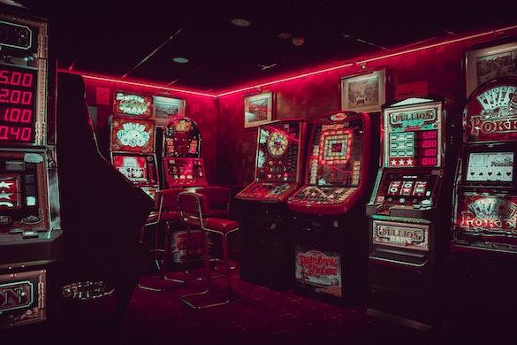 Innovative Entwickler für die besten Casino Spiele in 2020