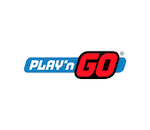 Play'n Go Casino Entwickler für Spiele