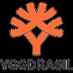 Yggdrasil Casinospiele Entwickler