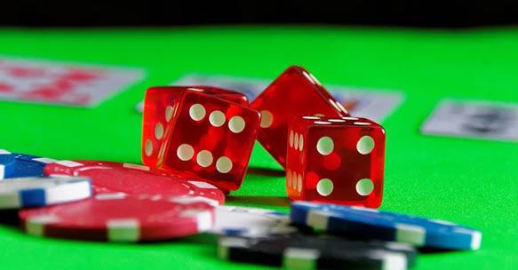 Neue spannende online Casinospiele