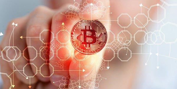 Atari-Token als Kryptowährung in Konkurrenz zum Bitcoin