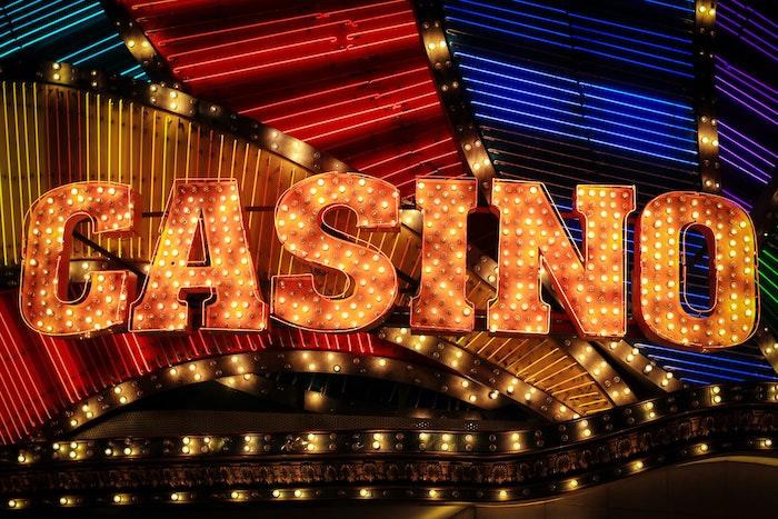 Die Online Casino Gaming Trends 2021