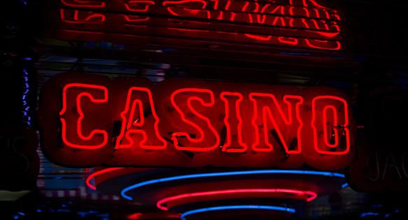 Online Casino ohne deutsche Lizenz: Wie funktioniert das genau?