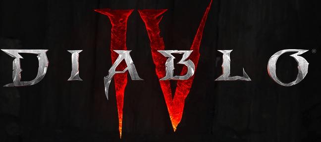 Diablo IV - Teil 4 der Rollenspiel Saga