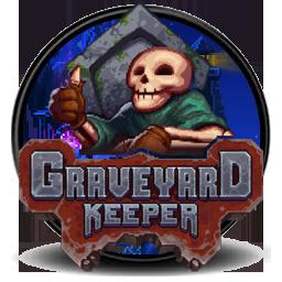 Graveyard Keeper als Alternative zu Animal Crossing