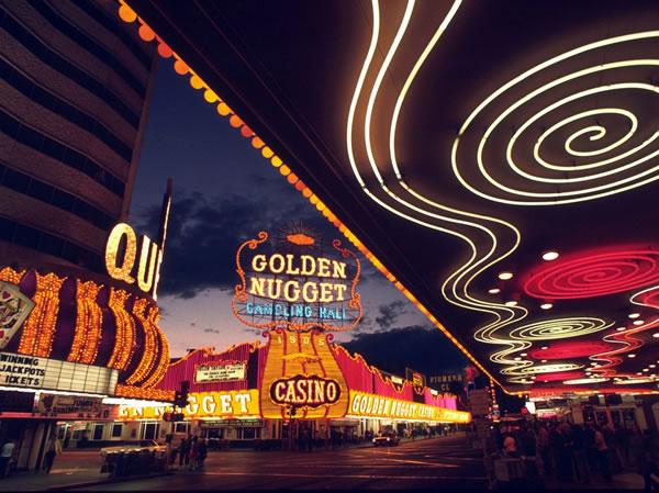 Wachstum der Online-Casino-Industrie: Die Auswirkungen der Pandemie