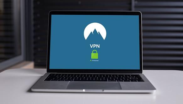 Gaming mit VPN: Mehr Sicherheit, kostenlose Skins