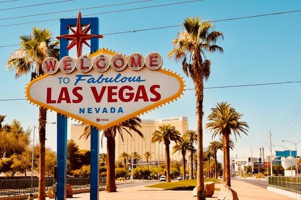 Die Entwicklung der Spielautomaten in Las Vegas