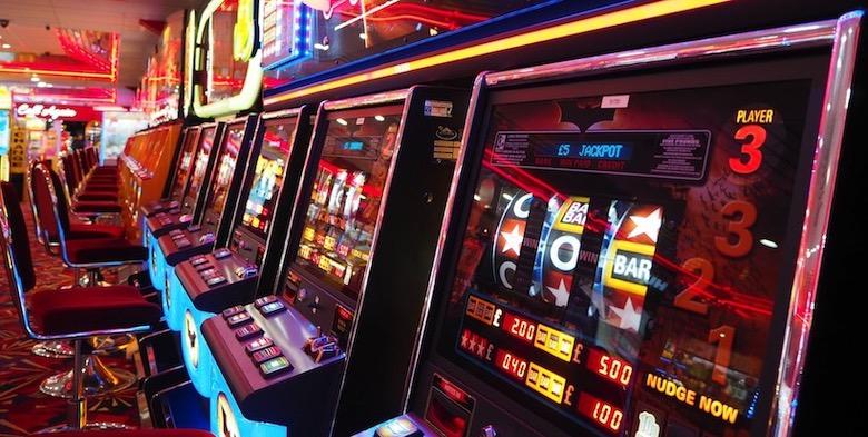 Mega Moolah – der Online Spaß im Automaten Casino